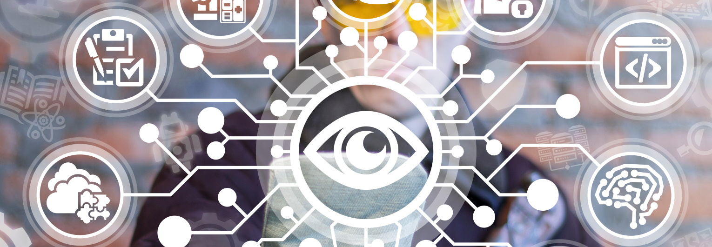 Het Platform voor toezichthouders van de toekomst