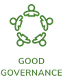 Good Governance Centre