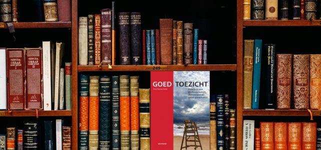Literatuur en publicaties